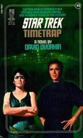 Timetrap