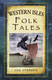 Western Isles Folk Tales