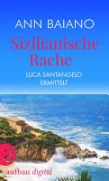 Sizilianische Rache PDF