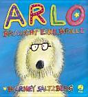 Arlo braucht eine Brille PDF