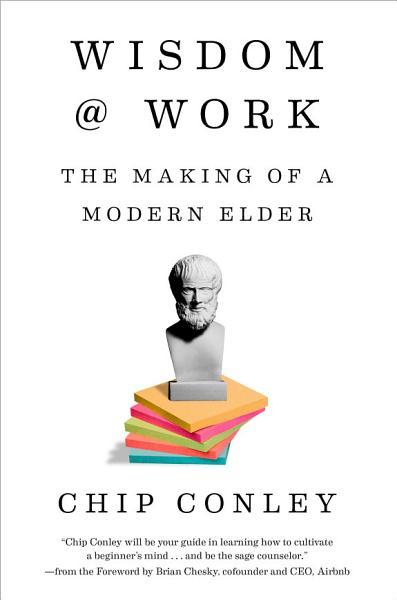 Download Wisdom at Work Book