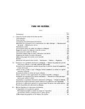 Bulletin de la Commission Centrale de Statistique: Volume6