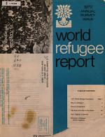 World Refugee Report PDF