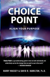 Choice Point PDF