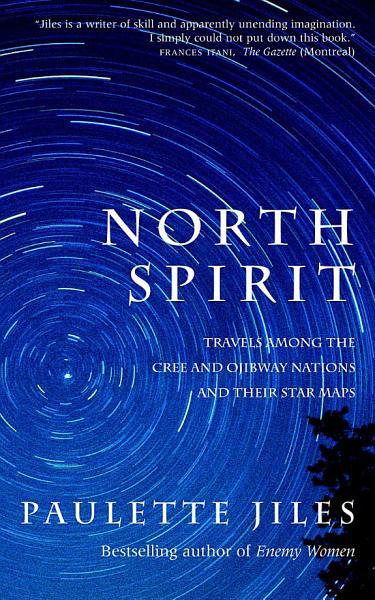 Download North Spirit Book