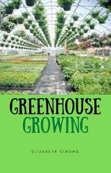 Greenhouse Growing PDF