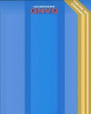 Intermediate Health and Social Care PDF