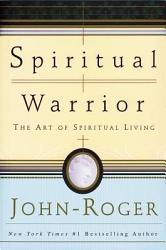Spiritual Warrior PDF