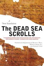 The Dead Sea Scrolls - Revised Edition