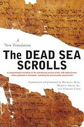 The Dead Sea Scrolls Revised Edition Book PDF