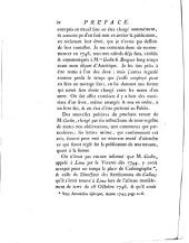 Journal du voyage fait par ordre du Roy à l'équateur: servant d'intoduction historique a la mesure des trois premiers degrés du méridien, Volume1