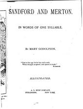 Sandford and Merton: In Words of One Syllable