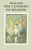 The Cunning of Reason PDF