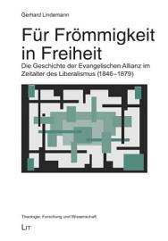 F  r Fr  mmigkeit in Freiheit PDF