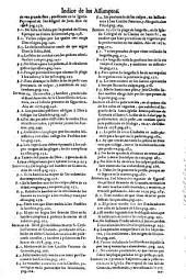 Despertador christiano de sermones doctrinales sobre particulares assumptos: Volumen 2