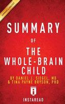 Summary of the Whole-Brain Child