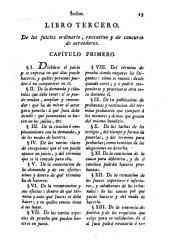 Febrero reformado y anotado ó Librería de Escribanos, 3