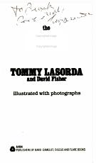 The Artful Dodger PDF