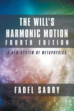 The Will   s Harmonic Motion Fourth Edition PDF