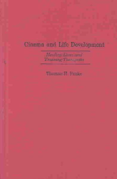Cinema And Life Development