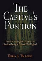 The Captive s Position PDF