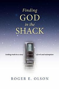 Finding God in the Shack PDF