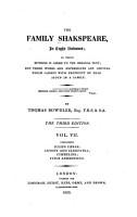 Julius Caesar  Antony and Cleopatra  Cymbeline  Titus Andronicus PDF