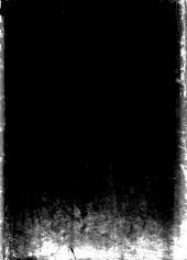 Διάλογος Στεφάνου τοῦ Μελάνου βιβλιοπώλης καὶ φιλομαθής