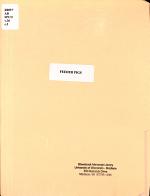 Feeder Pigs PDF