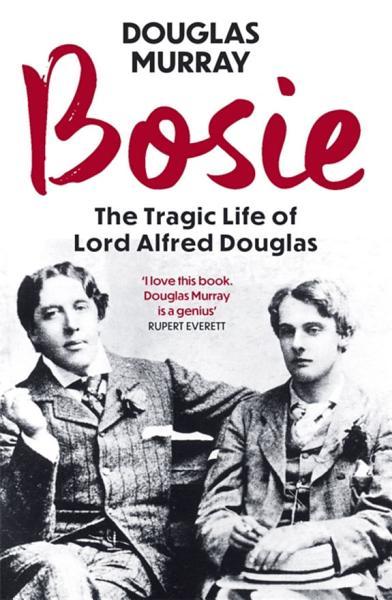 Download Bosie Book