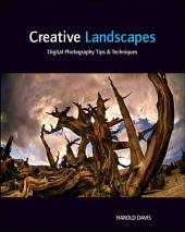 Creative Landscapes: Digital Photography Tips and Techniques