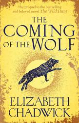 The Coming Of The Wolf Book PDF