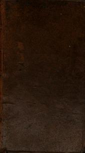 Nouveau recueil, contenant la vie, les amours, les infortunes, et les lettres d'Abailard & d'Heloïse:: les lettres d'une religieuse portugaise & du Chevalier***. Celles de Cleante et Belise. Avec l'histoire de la Matrone d'Ephese
