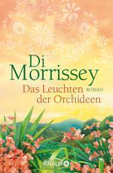 Das Leuchten der Orchideen PDF