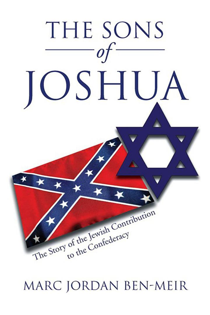 The Sons of Joshua