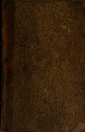 Historischer Bericht von dem Verlust des Königreichs Spanien und dessen Wieder-Eroberung aus denen Händen der Mohren: Band 6