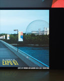 In Search of Expo 67 PDF