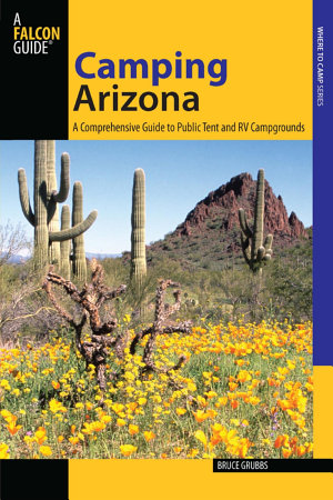 Camping Arizona PDF