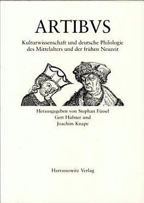Artibus PDF