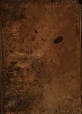 Exposicion del libro de Job: obra postuma del padre maestro de Luis de León