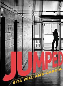 Jumped Book