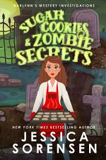 Sugar Cookies & Zombie Secrets