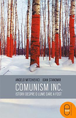 Comunism inc  PDF