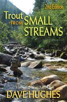 Trout From Small Streams PDF