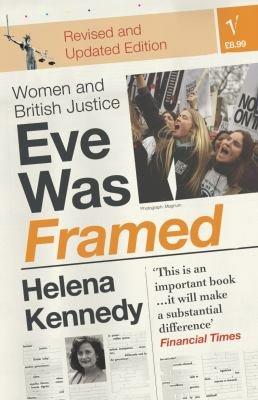 Eve Was Framed PDF