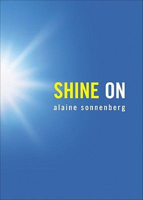 Download Shine on Book