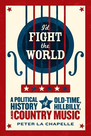 I d Fight the World PDF