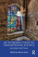 An Introduction to Transitional Justice