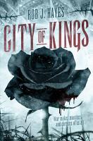 City of Kings PDF