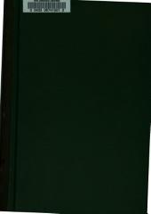 Record of Christian Work: Volume 13